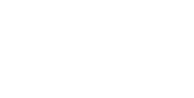 Heartland Turf and Landscape Logo white