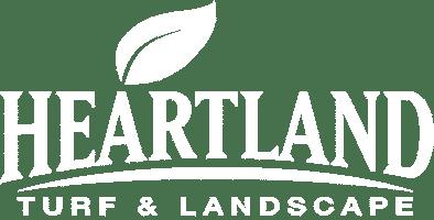 Heartland Turf & Landscape