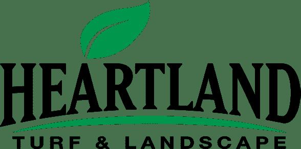 heartland Turf and Landscape
