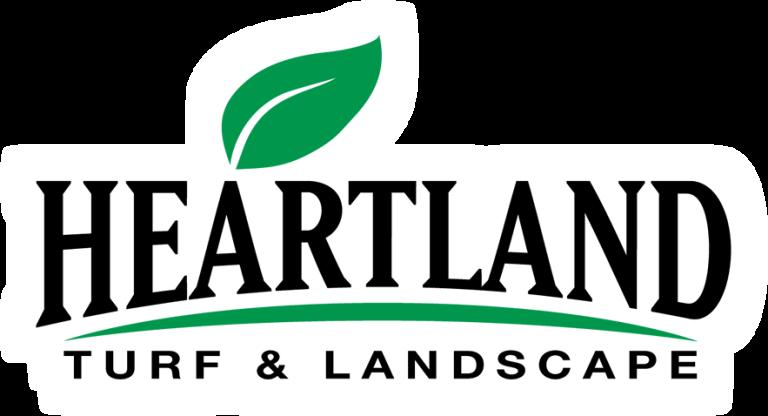 Heartland Lawn Care Services