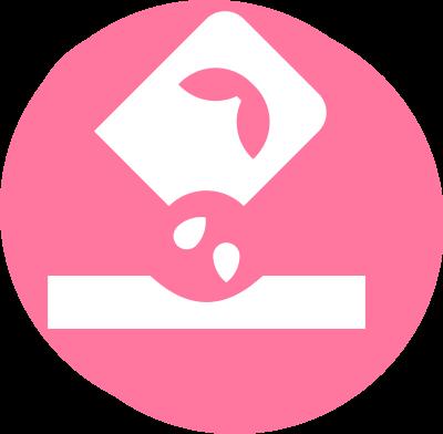 seeding Service Icon