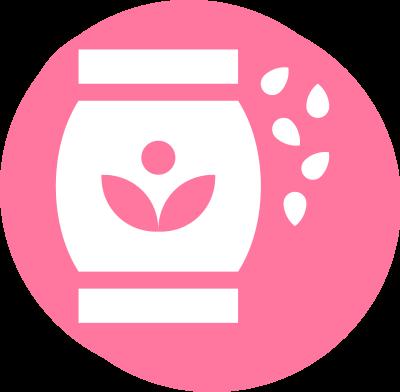 seeding 2 Service Icon