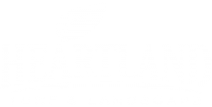 Heartland Turf and Landscape Lawn Care